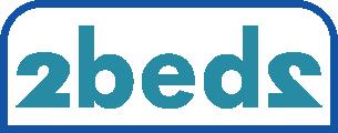 2bed2.com